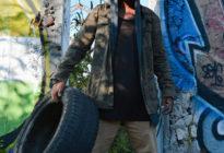 Sandy Smoke photoshoot Hip-Hop 10