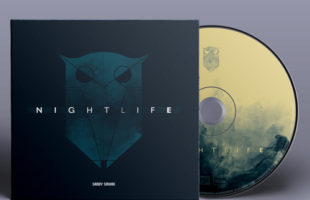 CD 7 titres « Nightlife »